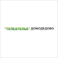 Телеателье   www.teleatelie.ru  8(496)79-4-12-14
